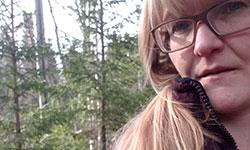 Omakuva-Pirkkanen_pieni